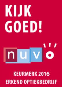 logo_kijkgoed_2016