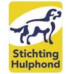 Mensen kunnen niet altijd helpen, een hond wel! Hulphond Nederland helpt mensen met een fysieke of geestelijke zorgvraag door de inzet van een hulphond