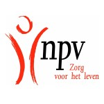 NPV-logo-fc