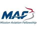 MAF (Mission Aviation Fellowship) helpt met vliegtuigen mensen in arme, afgelegen gebieden bereikbaar te maken voor hulp en het evangelie