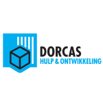 Dorcas is een christelijke hulporganisatie die actief is in Oost-Europa en Afrika en bij voorkeur samenwerkt met lokale partners