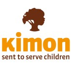 Een interkerkelijke zendingsorganisatie die zich wereldwijd inzet om samen met onze veldwerkers noodlijdende kinderen een hoopvolle toekomst te geven. Kinderen in nood willen we op verschillende manieren een helpende hand bieden