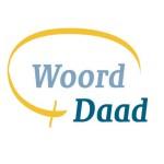 logo-wd-kleur